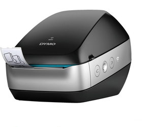 Dymo LabelWriter Wireless Nera